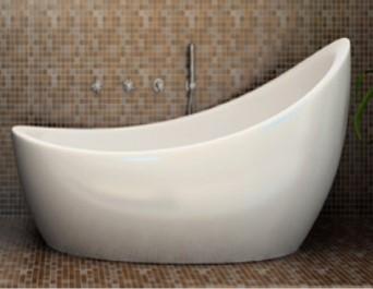 sink bathroom products retailer - 4