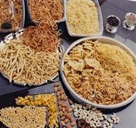 indian food retail vegetarian - 2