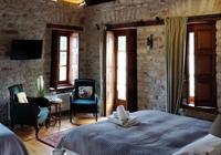 profitable small hotel mallorca - 2