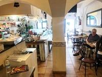 long established cafe bar - 3