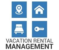 vacation rental management company - 1