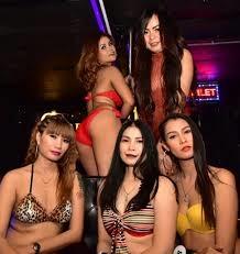 agogo bar soi buakhao - 4