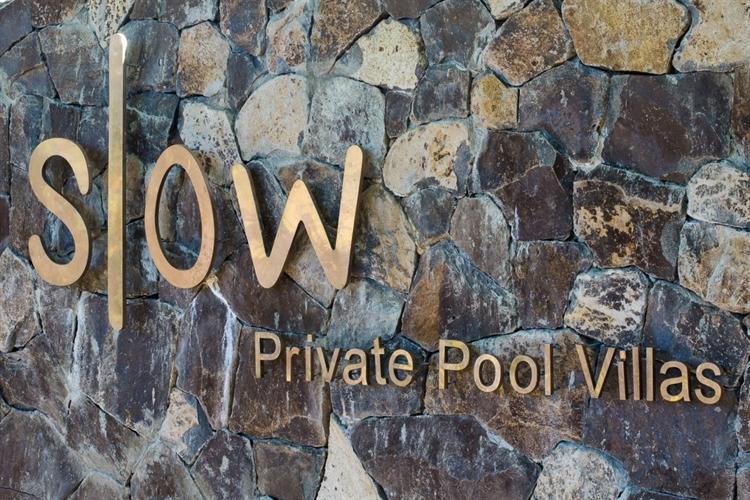 slow gili air pool - 7