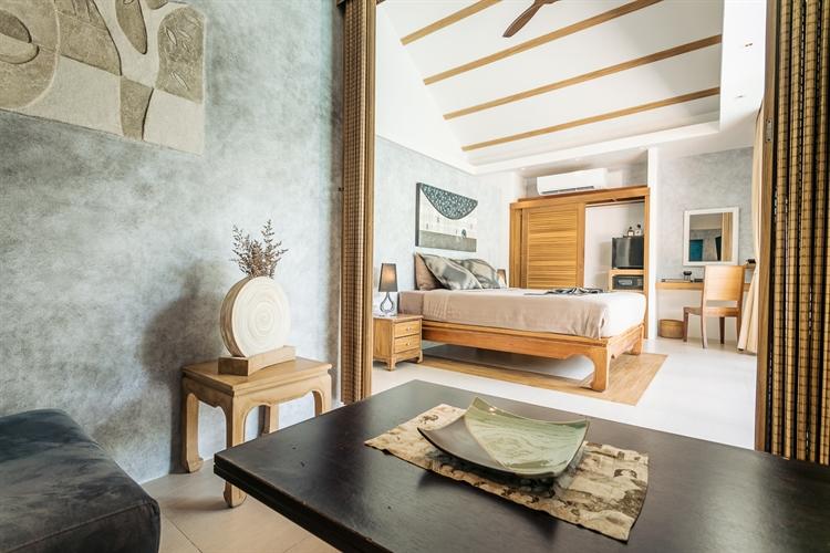 exclusive luxury quality resort - 7
