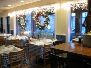 profitable restaurant nassau county - 4