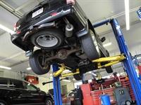 profitable transmission repair with - 1