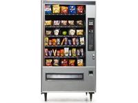 vending company morris county - 1
