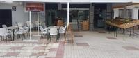 supermarket cafe bar la - 2
