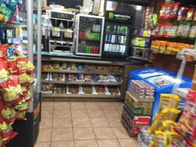 branded gas station nassau - 5