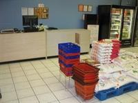 grocery food market suffolk - 2