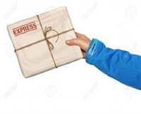package delivery business ma - 3