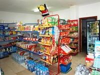 supermarket general store torremolinos - 3
