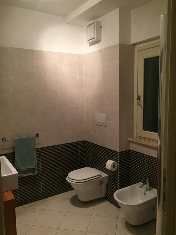 prestigious little new apartment - 10
