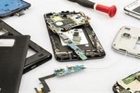 computer phone repair shop - 1