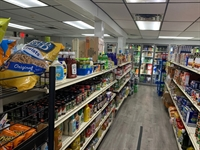 long standing convenience store - 1
