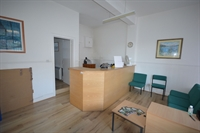 freehold retail office property - 2