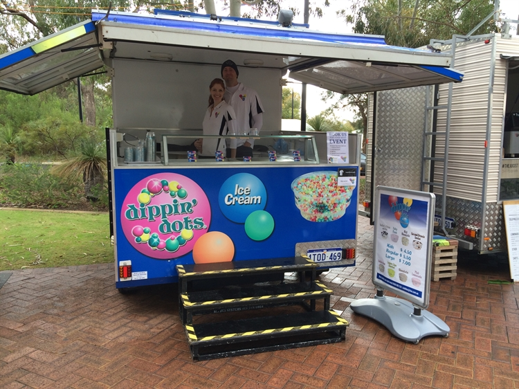 successful mobile food business - 8