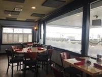 restaurant westchester county - 2
