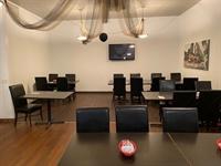 restaurant for lease altona - 3