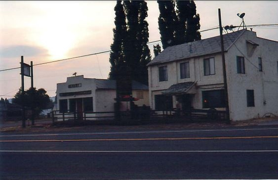 canby hotel real estate - 5