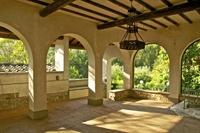 luxury historic estate florence - 3