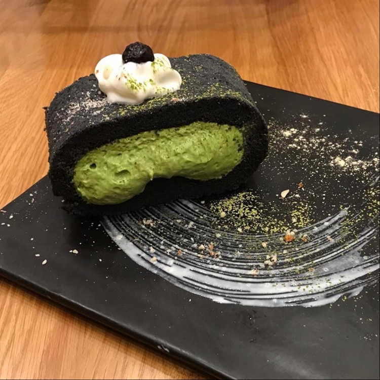 japanese dessert shop victoria - 10