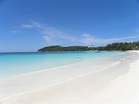 amazing beach resort thailand - 2