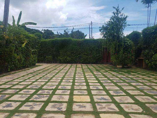 sanur villa great investment - 5
