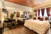 licensed luxury hotel for - 2