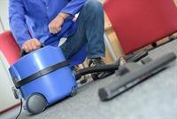 original carpet cleaning service - 1