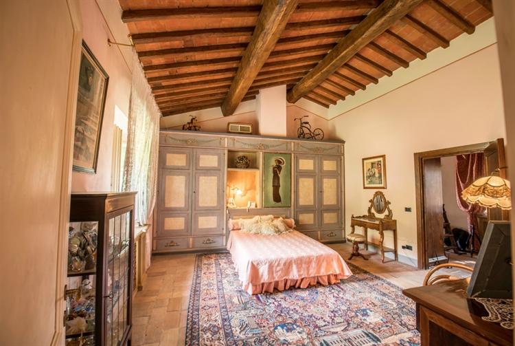 luxury property arezzo for - 12