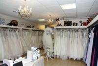 cotswolds town centre wedding - 3