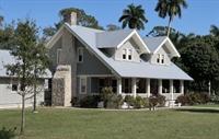 profitable home services franchise - 1