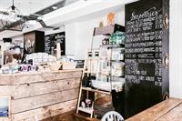 popular health café plymouth - 3