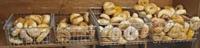 gourmet bagel shop kings - 2