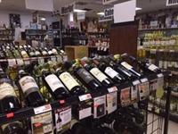 profitable wine store hartford - 1