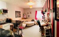 bedroom licensed hotel blackpool - 3