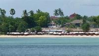 outstanding villa complex jimbaran - 1