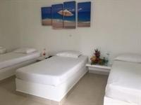 hotel cartagena - 3