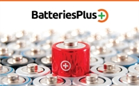 highly profitable national batteries - 1