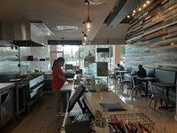 new beautiful restaurant broward - 1