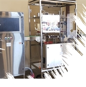 successful international service manufacturing - 1