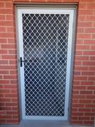 gv security doors screens - 2