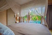 boutique hotel with private - 3