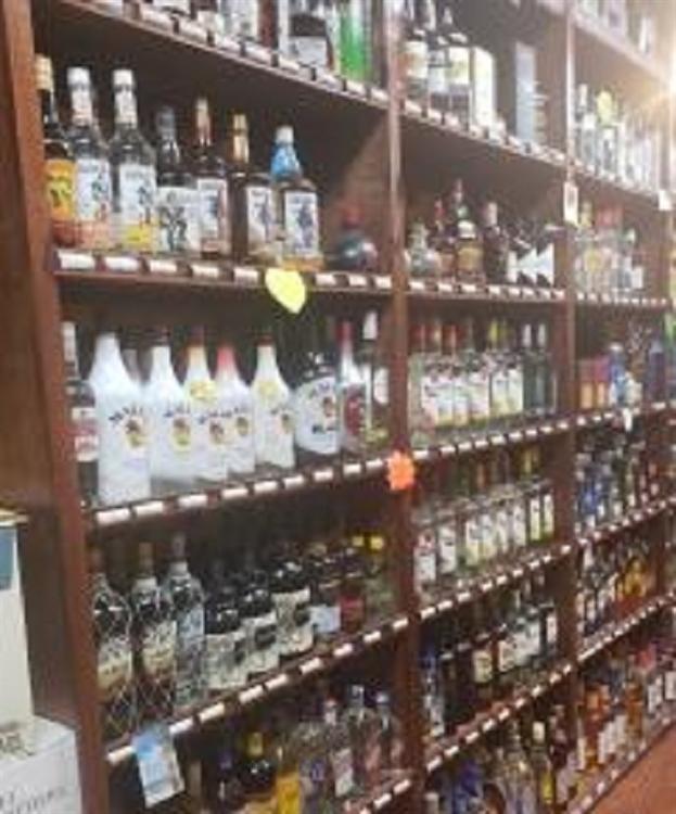 wine liquor store nassau - 4