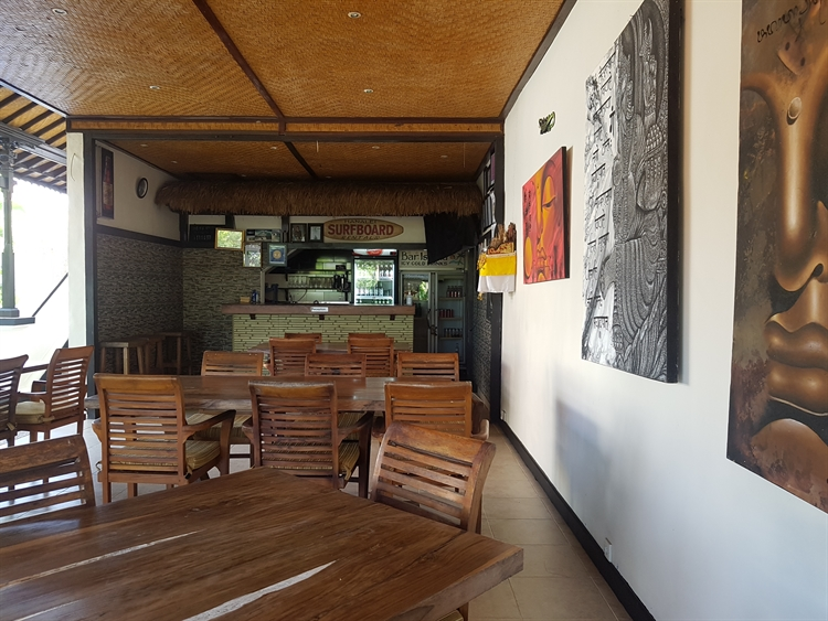 excellent freehold investment bali - 6