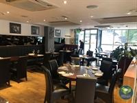 established restaurant rochdale - 2