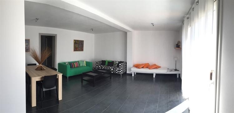 sardinian villa with 2 - 13
