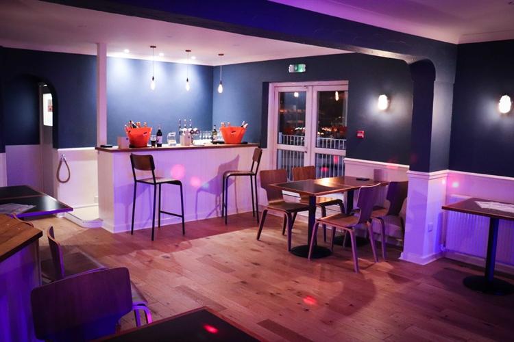exceptional pub restaurant southwick - 6