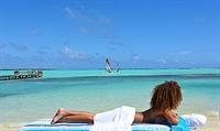unique resort the caribbean - 3